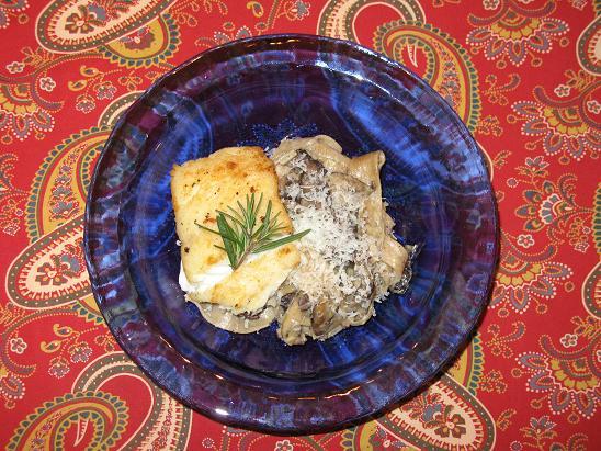 three-mushroom-pasta