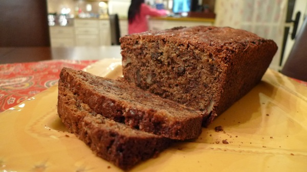 banana-chocolate-bread
