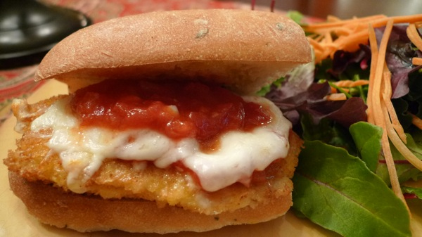 chicken-parm-sandwiches
