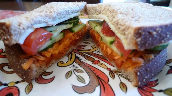 monicas-veggie-sandwich1