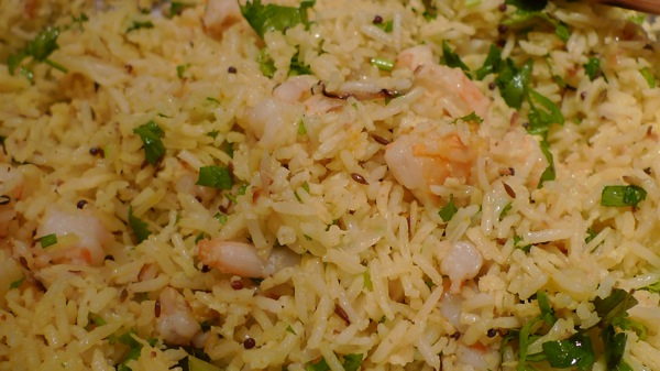 indian-style-shrimp-fried-rice