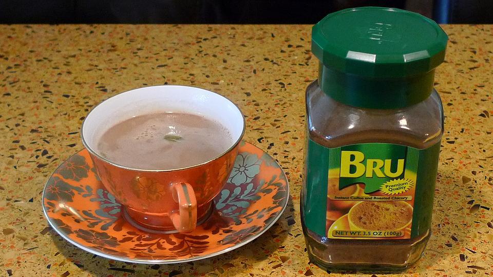 masala-coffee