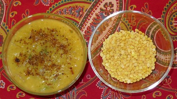 moong-dal