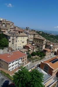 Day 3 Perugia 030