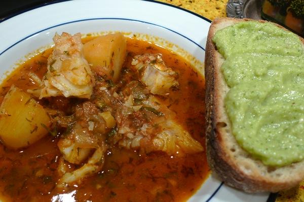 Fish Stew1