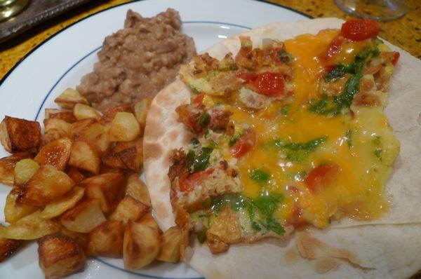 Migas Tacos3
