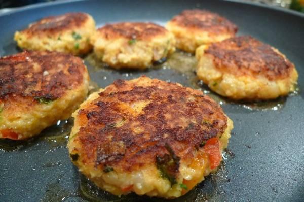 Potato Cakes2
