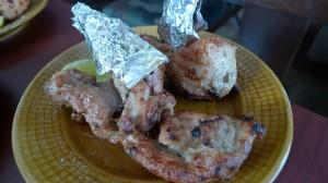 CK-Kalmi Kebab