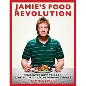 Jamie-Oliver1.jpg