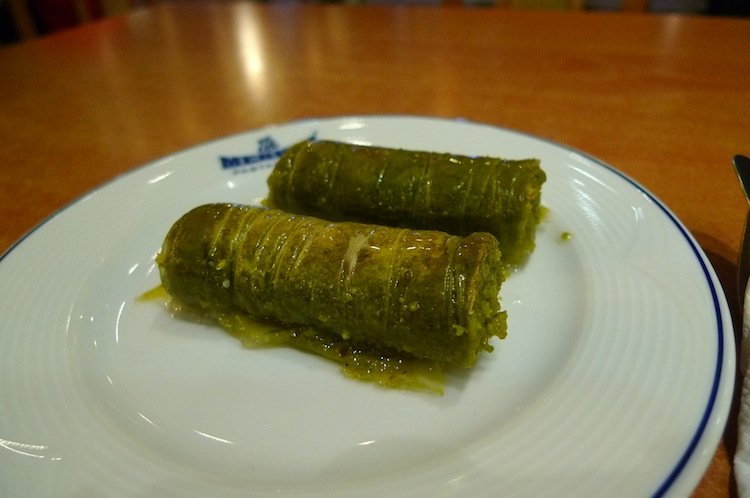 amp pistachio baklava pistachio baklava pistachio baklava pistachio ...