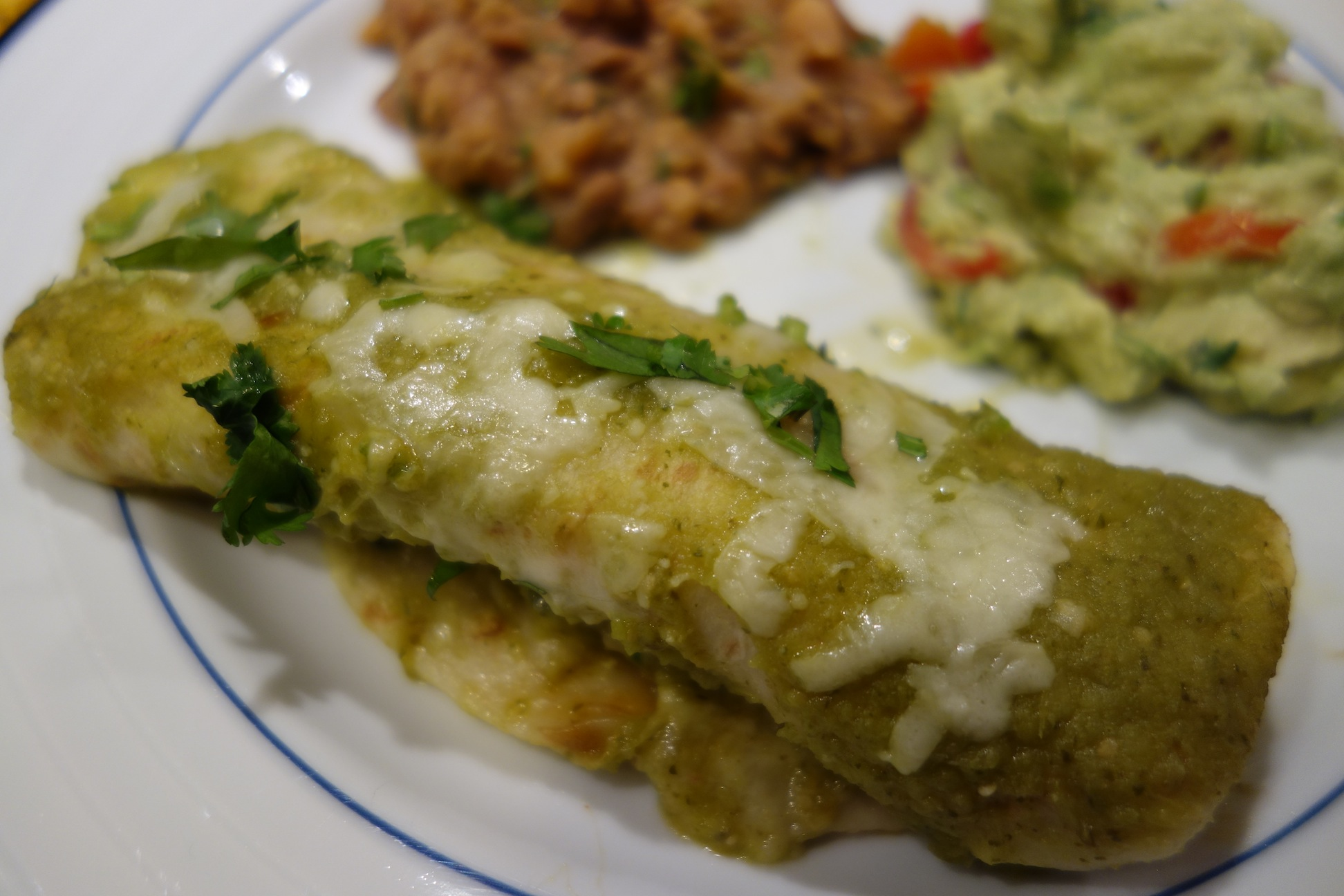 enchiladas vegetarian enchiladas chicken enchiladas shrimp enchiladas ...