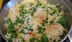 Roast-Chicken-with-Orzo-and-Kale-300x200